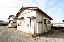 丹荘駅 3.9万円