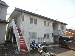 川中島駅 4.0万円