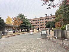 山口大学工学部 徒歩 約5分(約400m)