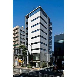 JR総武線 小岩駅 徒歩4分の賃貸マンション