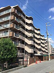堺市南区高倉台2丁