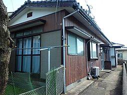 長崎バス弥生が丘 4.0万円