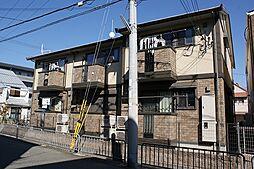 西宮北口駅 0.8万円