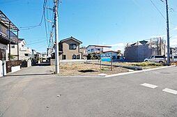ブリエガーデン東町2-21 Story begings from