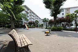北鴻巣駅 4.7万円