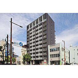 大分駅 5.6万円