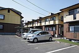 ロイヤルガーデン西中田弐番館
