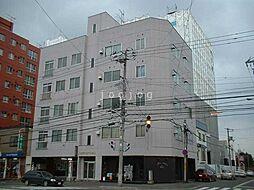 豊水すすきの駅 2.5万円