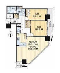 西大橋駅 9,480万円
