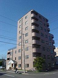 ハウスNYPビルディング[5階]の外観