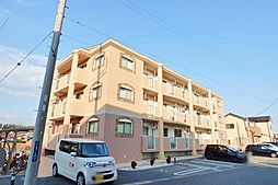 浜松駅 7.8万円