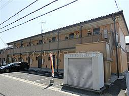 播州赤穂駅 3.0万円