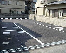 下伊福二丁目 0.6万円