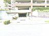 駐車場入り口です。,4LDK,面積111.03m2,価格3,390万円,京急本線 安針塚駅 徒歩6分,,神奈川県横須賀市安針台