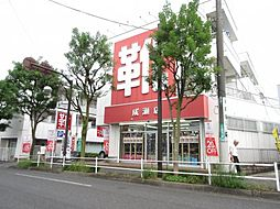 [一戸建] 東京都町田市南成瀬1丁目 の賃貸【/】の外観