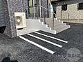 駐輪場その他