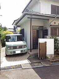 [一戸建] 千葉県市原市瀬又 の賃貸【/】の外観