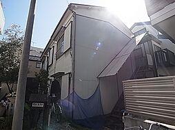 亀有駅 3.4万円