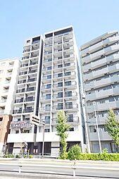 東京メトロ南北線 王子神谷駅 徒歩7分の賃貸マンション