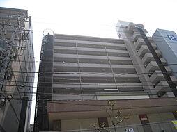 栄駅 3.8万円