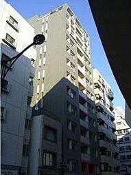 T-Angle 〜ティーアングル〜[6階]の外観