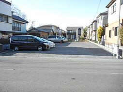 上尾駅 0.5万円