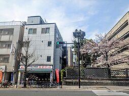 北大路駅 4.3万円