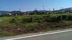 松山市南高井町