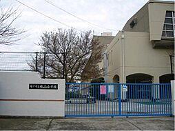 [一戸建] 兵庫県神戸市西区富士見が丘2丁目 の賃貸【/】の外観