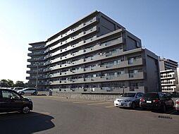 札幌市豊平区月寒西二条10丁目