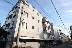 古町駅 3.0万円