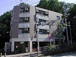 J2ビル[3階]の外観
