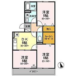 長野駅 5.4万円