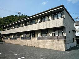 摂津富田駅 1.4万円