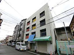 大正駅 2.2万円