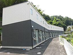 西広島駅 4.5万円