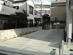 王子駅 1.7万円
