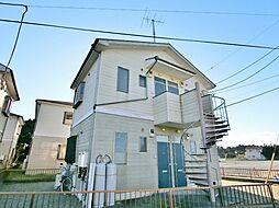 新茂原駅 1.9万円