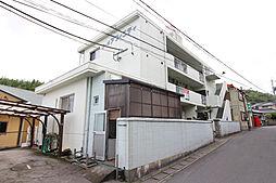 大在駅 1.3万円