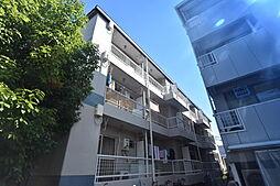 カーサ・イデアーレ1[1階]の外観