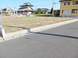 香取市野田