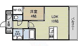 丸の内駅 8.7万円