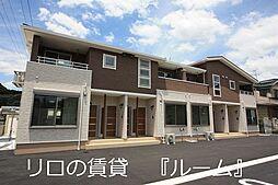 西鉄天神大牟田線 春日原駅 徒歩28分の賃貸アパート