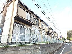 小田急江ノ島線 湘南台駅 徒歩8分