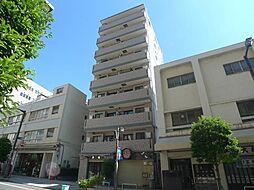 船橋駅 6.8万円