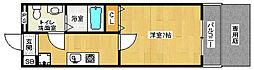 石田駅 4.0万円