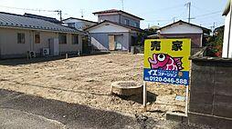 名取市増田5丁目