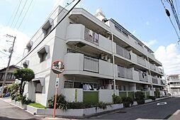 県病院前駅 6.0万円