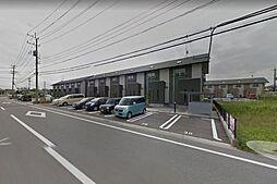 新鹿沼駅 6.6万円