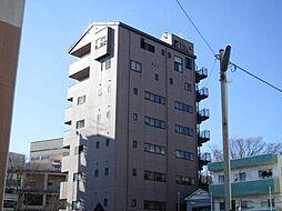 プライム21[6階]の外観